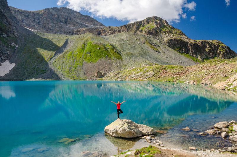 trekking_tur_rossiya_trekking_v_arkhyze_komfort-tur_s_gostinitsey