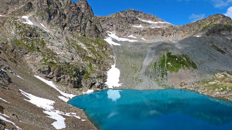 trekking_v_arkhyze_komfort-tur_s_gostinitsey__rossiya