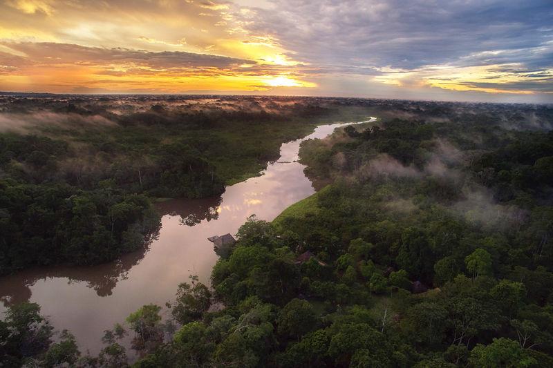 ekvador_i_galapagosy_ekskursionnyy_tur_ekspeditsiya