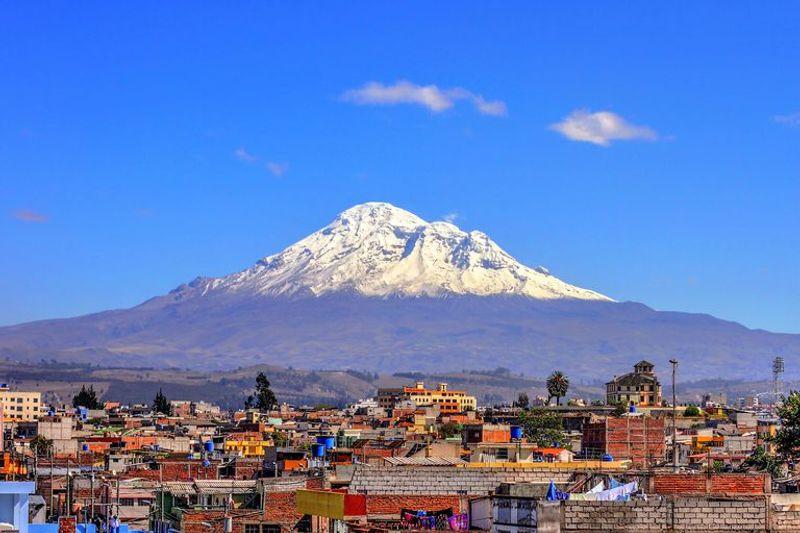 kito_pichincha_ekvador_ekvador_i_galapagosy