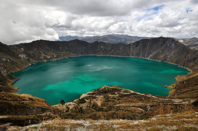 ekskursionnyy_tur_ekspeditsiya_ekvador_i_galapagosy