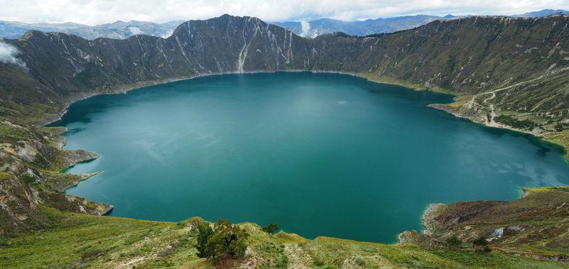 ekvador_dalnyaya_amazoniya_i_andy_ru
