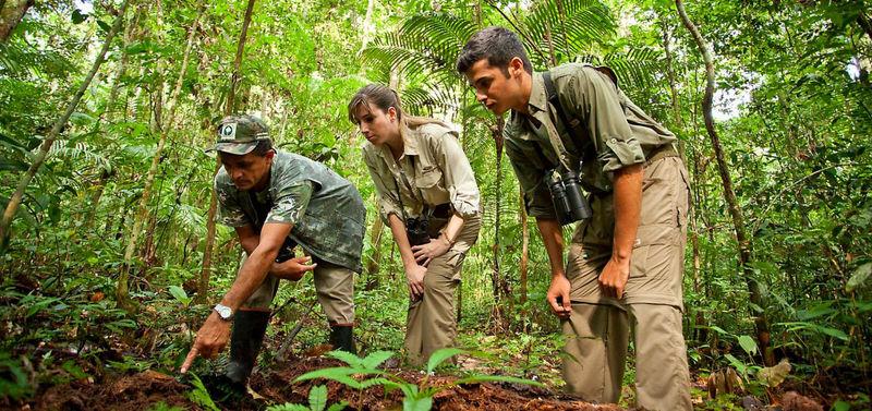 ekskursionnyy_tur_grand-ekvador_dalnyaya_amazoniya_andy_i_galapagosy_
