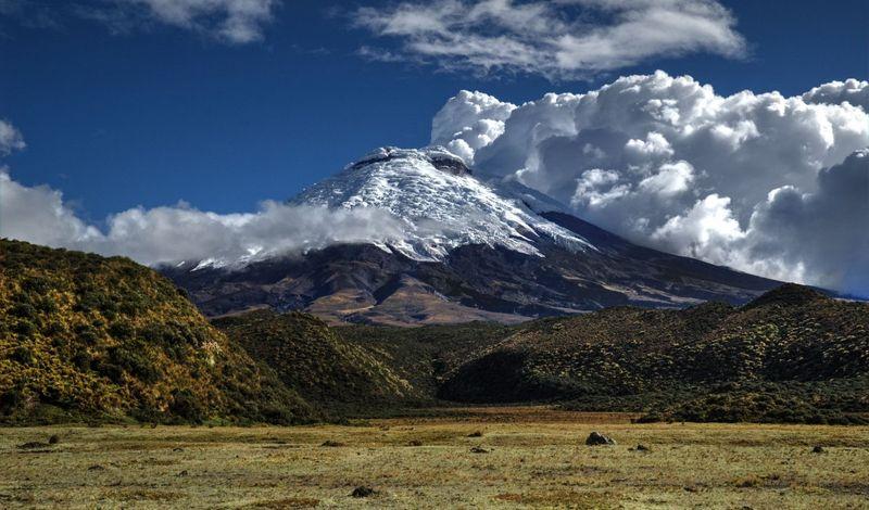ru_grand-ekvador_dalnyaya_amazoniya_andy_i_galapagosy_