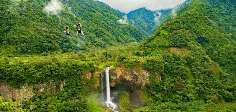 grand-ekvador_dalnyaya_amazoniya_andy_i_galapagosy__ekskursionnyy_tur