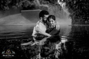 Khushi film art Review & Pricing