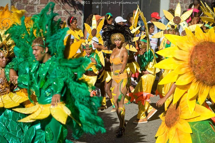 Cap-Vert Mindelo 2011