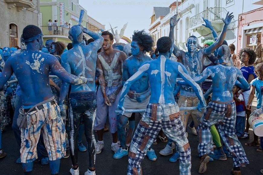 Mindelo Cap-Vert 2011