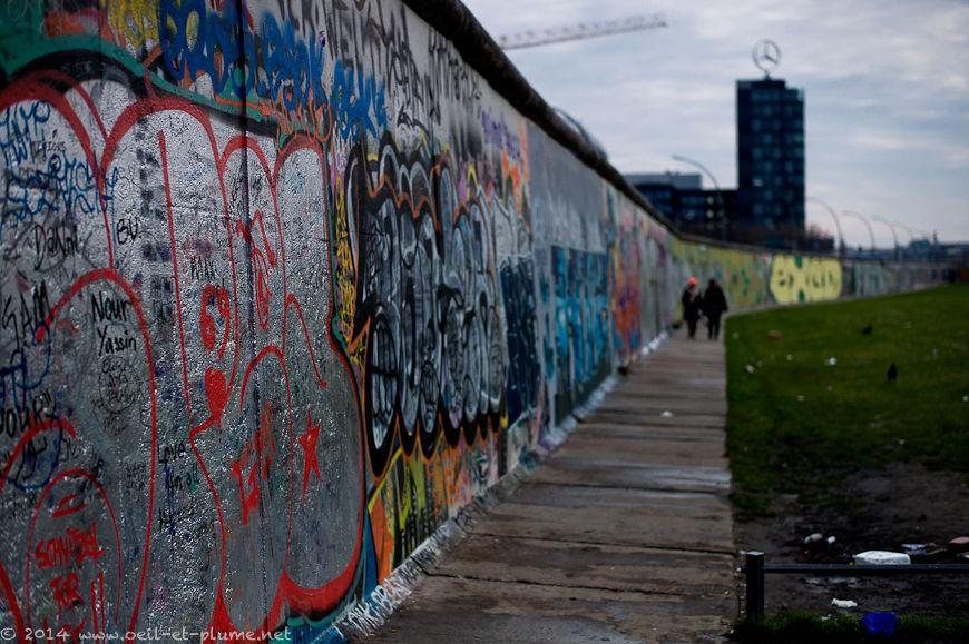 Berlin 2014