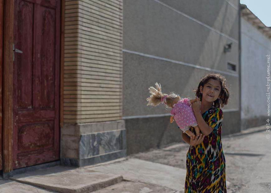 30 Samarkand 2013