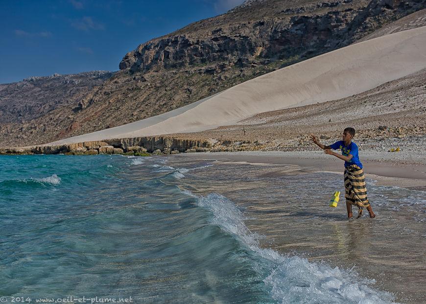 Socotra 0214