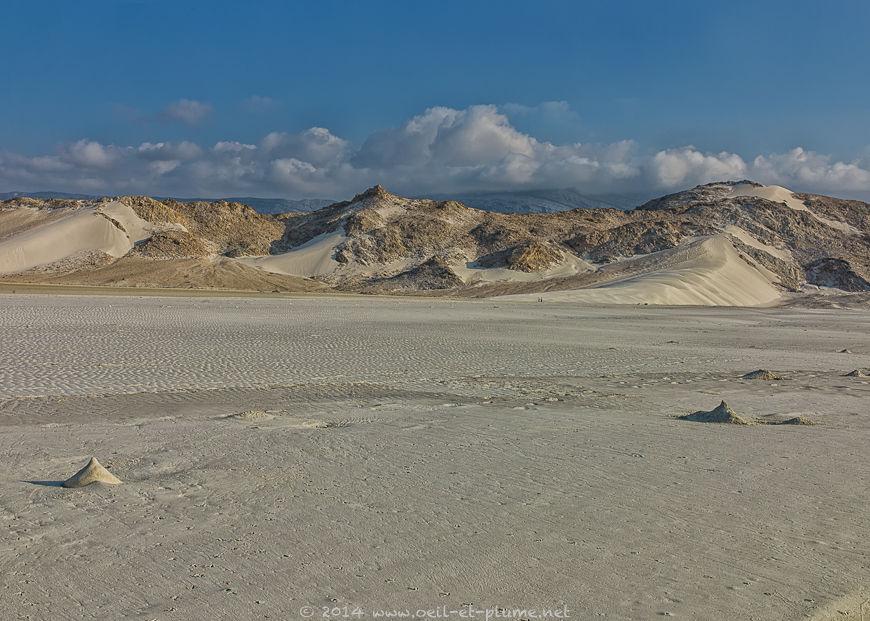 53 Socotra Dragon 2014