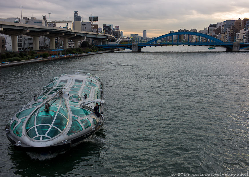 15 Everyday Tokyo 2013