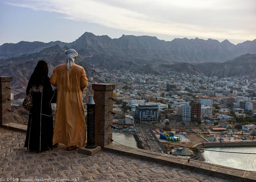 Aden Eid 2014