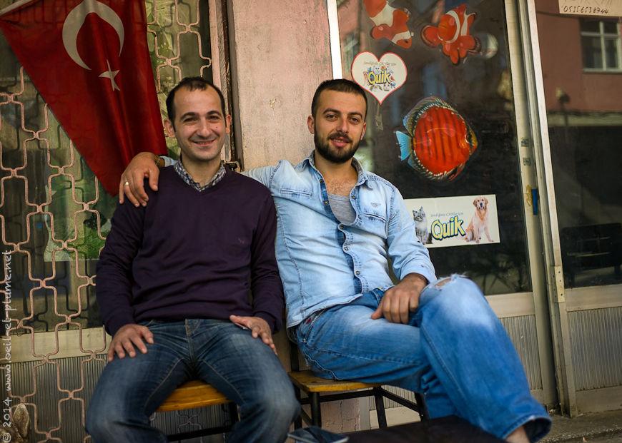 Trabzon 2014