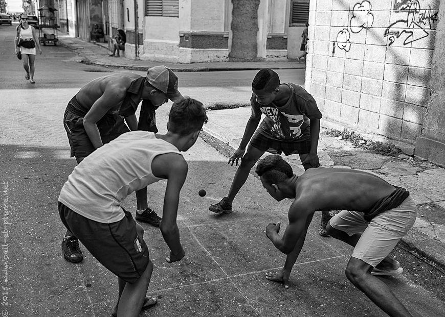 Havana 2015