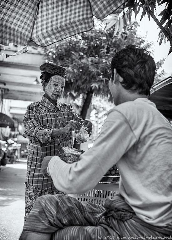 Yangon 2015