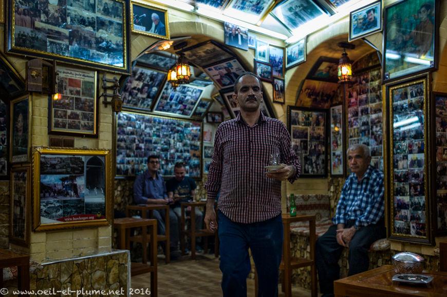 Erbil 2016