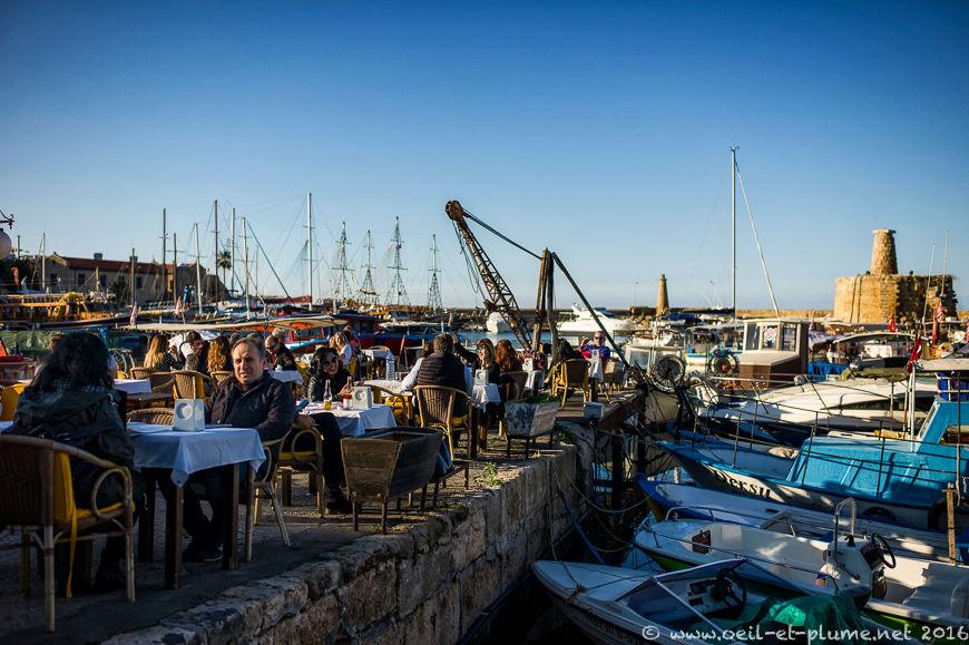 31-cyprusunited-2016