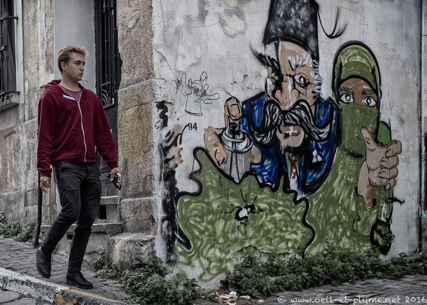 36 Istanbul 2016