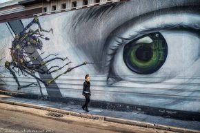 Athens 2017