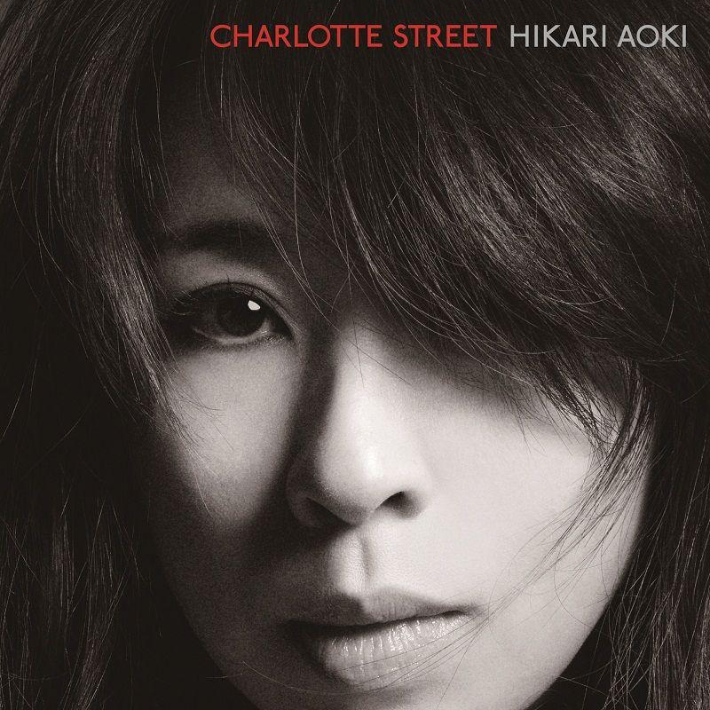 Hikari Aoki Vocal Jazz