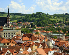 Slovakia Holidays packages 7