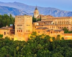 Spain Holidays packages 6