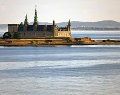 Denmark Holidays packages 3