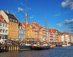 Denmark Holidays packages 9