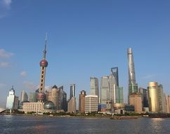 China Holidays packages 6