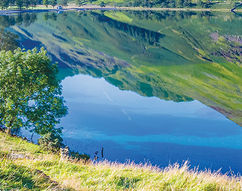 Glasgow Holidays packages 7