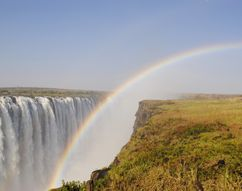 South Africa Holidays packages 1