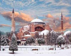 Turkey Holidays packages 1