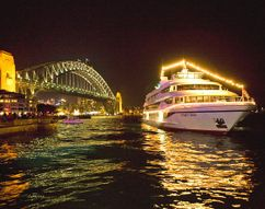 Australia Holidays packages 8