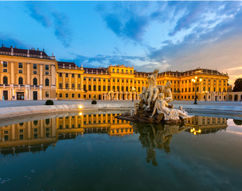 Slovakia Holidays packages 9