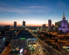 Poland Holidays packages 9