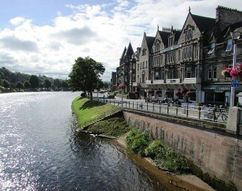 Glasgow Holidays packages 30