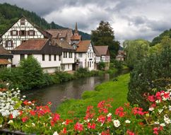 Germany Holidays packages 7