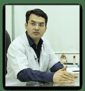 dr suneet soni best hair transplant surgeon