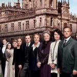 Será que Downton Abbey continuará a ser o que era sem Matthew Crawley?