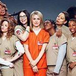 A segunda temporada de Orange is the New Black já está disponível no Brasil