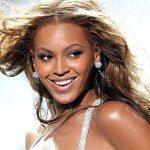 Beyoncé em 50 Tons de Cinza?