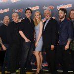 Trailer de Demolidor da Marvel promete bastante ação