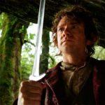 Enlouquecedor! O Hobbit vai se juntar ao Capitão América!
