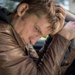 Nikolaj Coster-Waldau, de Game of Thrones, está nos cinemas em Segunda Chance