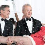 O incrível especial de Natal de Bill Murray da Netflix