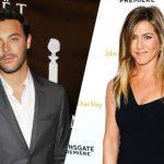 Jennifer Aniston vai estrelar drama de guerra com Jack Huston