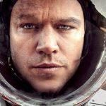 Mais uma bela ficção de Ridley Scott, Perdido em Marte chegou aos cinemas!