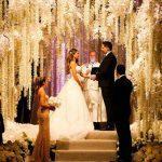 O lindo casamento de Sofia Vergara e Joe Manganiello